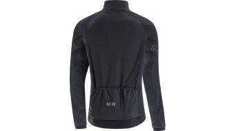 GORE Wear C3 GORE-TEX INFINIUM Thermo Jacke Herren Gr. XL black