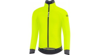 Gore Wear C5 Gore-TEX INFINIUM thermo jack heren