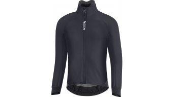 Gore Wear C5 GORE-TEX INFINIUM Thermo giacca da uomo .