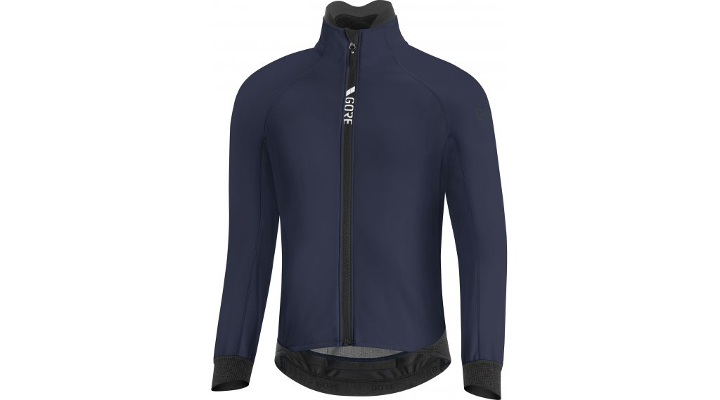 GORE Wear C5 GORE-TEX INFINIUM Thermo Jacke Herren Gr. M orbit blue