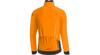 GORE Wear C5 GORE-TEX INFINIUM Thermo Jacke Herren Gr. M bright orange