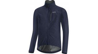 GORE Wear GORE-TEX PACLITE® chaqueta Caballeros