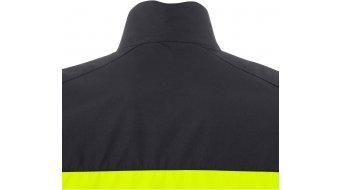 GORE Wear Spirit Jacke Herren Gr. S neon yellow/black