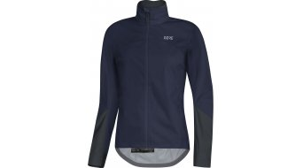 GORE Wear C5 GORE-TEX Active Jacke Damen