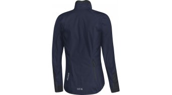 GORE Wear C5 GORE-TEX Active 夹克 女士 型号 XXS (34) orbit blue/black