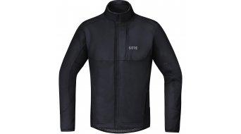 Gore Wear C5 Gore ® Windstopper ® thermo Trail jacket men