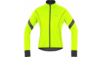 GORE Bike Wear Power 2.0 Jacke Herren-Jacke Rennrad Windstopper Soft Shell M