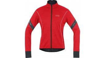 GORE Bike Wear Power 2.0 Jacke Herren-Jacke Rennrad Windstopper Soft Shell M