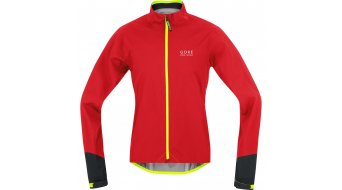 GORE Bike Wear Power Jacke Herren-Jacke Rennrad Gore-Tex Active Shell