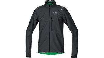 GORE Bike Wear Element Jacke Herren-Jacke Windstopper Active Shell Zip-Off