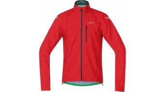 GORE Bike Wear Element Jacke Herren-Jacke Gore-Tex Active