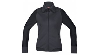 GORE Bike Wear Power Trail Lady Winstopper® Soft Shell Jacke Damen