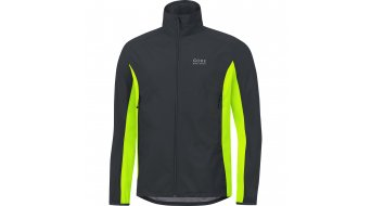 GORE Bike Wear Gore Bike Gore® Windstopper® Jacke Herren
