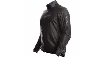 GORE Bike Wear One 1985 Gore-Tex® Shakedry Jacke Herren black