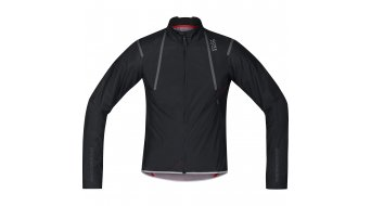 GORE Bike Wear Oxygen Jacke Herren-Jacke Rennrad Windstopper Active Shell