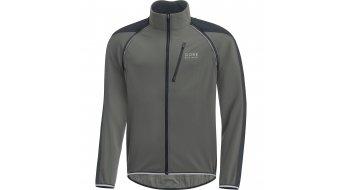 GORE Bike Wear Phantom Plus Jacke Herren-Jacke Gore Windstopper Zip-Off