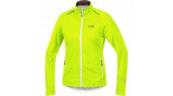 GORE Bike Wear Element Jacke Damen-Jacke Gore-Tex Active Lady