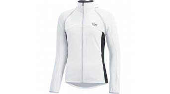 GORE Bike Wear Phantom Plus Jacke Damen-Jacke Gore Windstopper Zip-Off Lady
