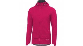 GORE Bike Wear Power Trail Lady Gore-Tex® Active Jacke Damen