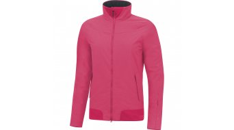 GORE Bike Wear Power Trail Lady Gore® Windstopper® Jacke Damen 40