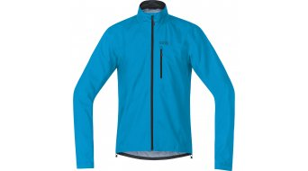 Gore C3 Gore-Tex Active jacket men