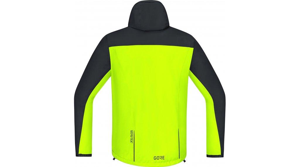 GORE Wear C3 Herren Jacke GORE-TEX