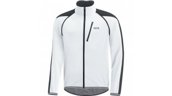 Gore C3 Gore Windstopper Zip-Off jacket men