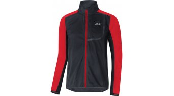 Gore C3 Windstopper jacket men