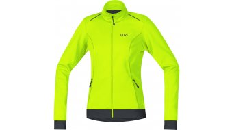 Gore Wear C3 Gore ® Windstopper ® thermo jack dames