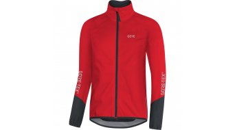 Gore Wear C5 Gore-TEX Active jack heren