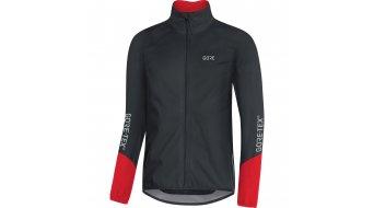 GORE C5 Gore-Tex Active kabát férfi