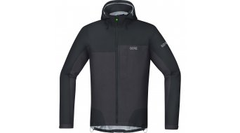 Gore C5 Gore-Tex Active Trail hoodie jacket men