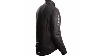 Gore C5 Gore-Tex Shakedry 1985 jacket men size S black