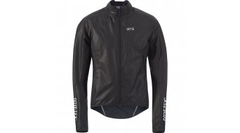 Gore C7 Gore-Tex Shakedry jacket men black