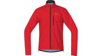 GORE Bike Wear Element Gore-Tex® Active Jacke Herren