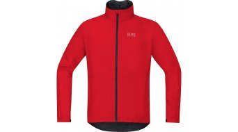 GORE Bike Wear Element Gore-Tex® Jacke Herren