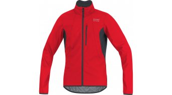 GORE Bike Wear Element Gore® Windstopper® Jacke Herren