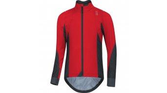 GORE Bike Wear Oxygen Gore-Tex® Active Jacke Herren