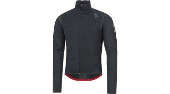 GORE Bike Wear Oxygen Gore® Windstopper® Jacke Herren