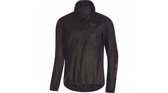 GORE Bike Wear One Rescue Gore-Tex® Shakedry Jacke Herren black