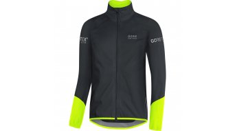 GORE Bike Wear Power Gore-Tex® Jacke Herren