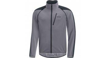 Gore vélo Wear Phantom Plus Gore ® coupe-vent® Zip-ouvert veste hommes taille
