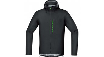 GORE Bike Wear Power Trail Gore-Tex® Active Jacke Herren