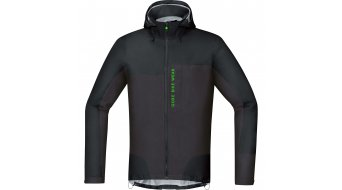 GORE BIKE WEAR Power Trail GORE-TEX® Active giacca uomini .