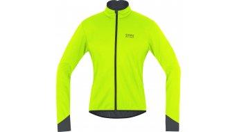 GORE Bike Wear Power 2.0 Windstopper® Soft Shell Jacke Herren