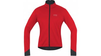GORE Bike Wear Power 2.0 Windstopper® Soft Shell Jacke Herren