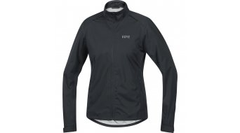 Gore C3 Gore-Tex Active jacket ladies black