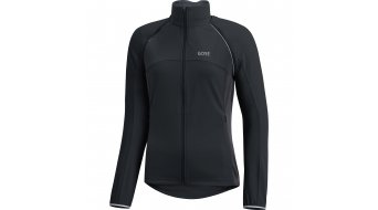 GORE C3 Windstopper Phantom Zip-Off chaqueta Señoras