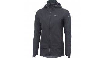 Gore C5 Gore-Tex Active Trail hoodie jacket ladies