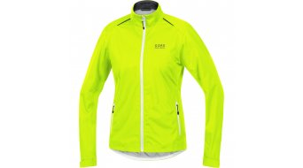GORE Bike Wear Element Lady Gore-Tex® Active Jacke Damen